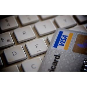 E-commerce Website Standa...